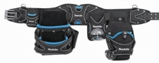 Makita set remena za alat super heavyweight P-71897